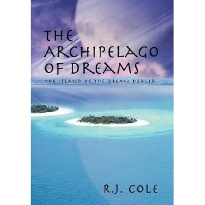 The Archipelago of Dreams